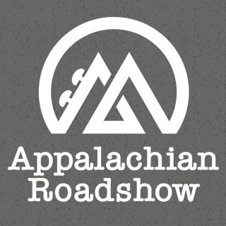 Appalachian Road Show